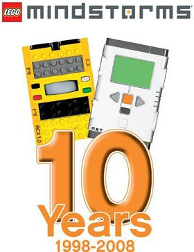 10_years_of_mindstorms
