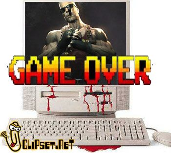 nuke-duken-game-over
