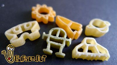 space-invaders-pasta