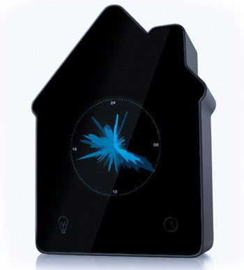 eaclock_front