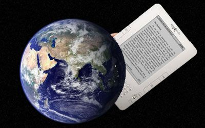 kindle-worlwide
