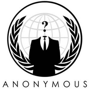 anonymous-attack logo clipset