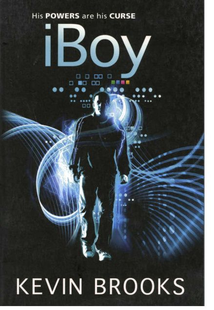 iboy book apple clipset