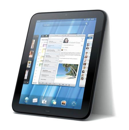 hp-touchpad-webos-tablet