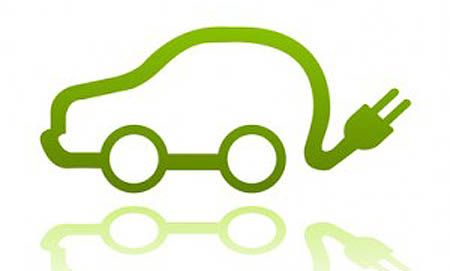 Benefits Of Car Insurance In India