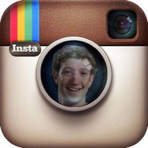 Instagram-zuckerberg