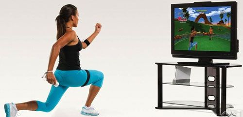 EA-Sports-Active-2Wii