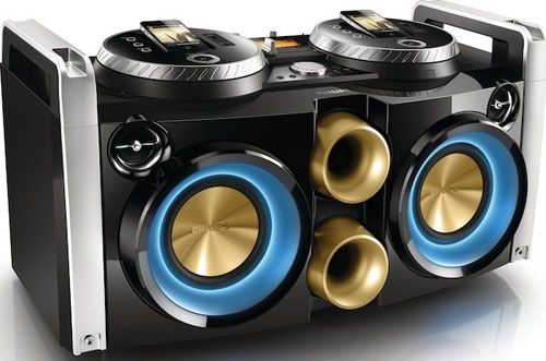 philips-dj-dock-for-the-iphone-0