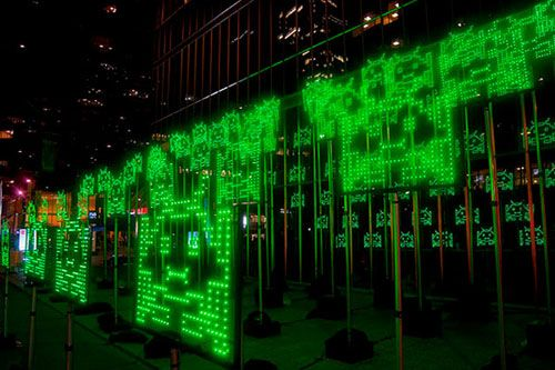 space-invaders-led
