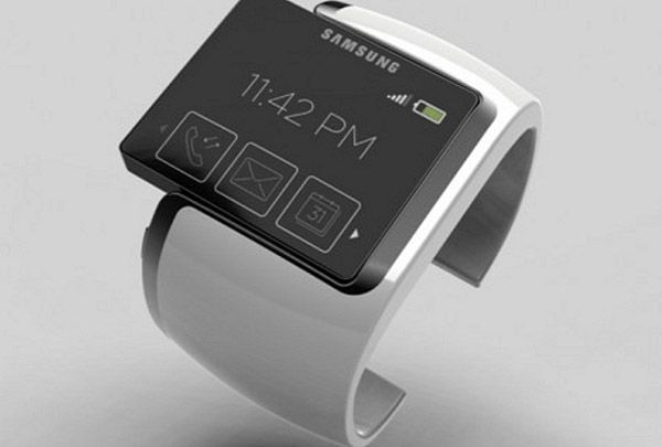 Samsung-Project-J-Includes-an-Android-Smartwatch