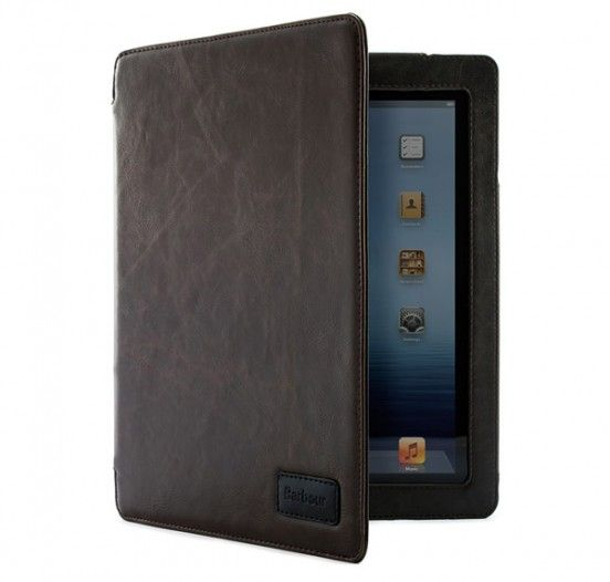 barbour_ipad_folio_brown
