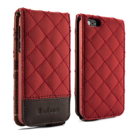 barbour_iphone5_terracota_01