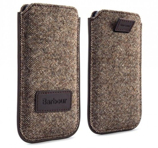 proporta_barbour_tweedpouch_iphone5_brown