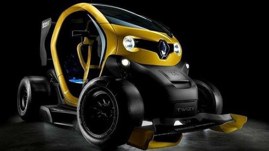 1-Renault-Twizy_RS_F1_Concept_2013--644x362