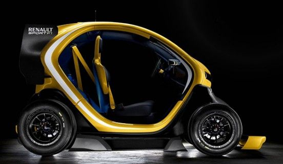 Renault-Twizy_RS_F1_Concept_2013_1600x1200_wallpaper_02