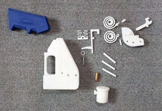 the-world-s-first-fully-3Dprinted-gun_1