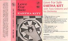 Eartha-Kitts-Love-for-Sal-001