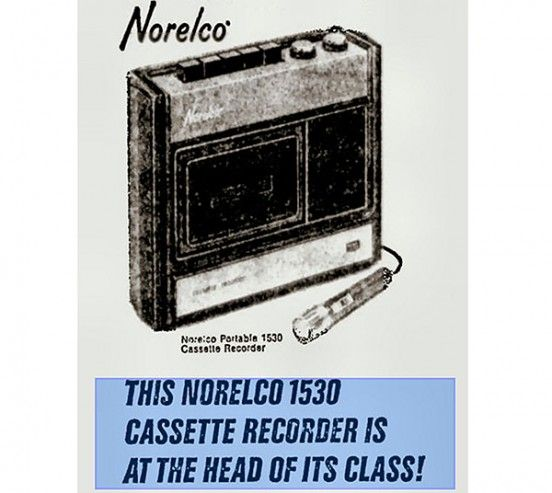 Norelco-1530-large