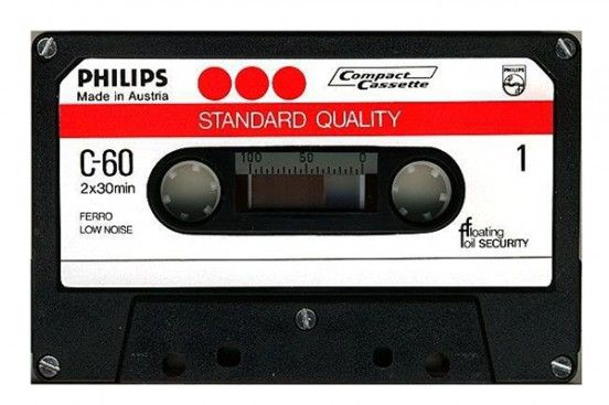PhilipsStandard60c1978tape