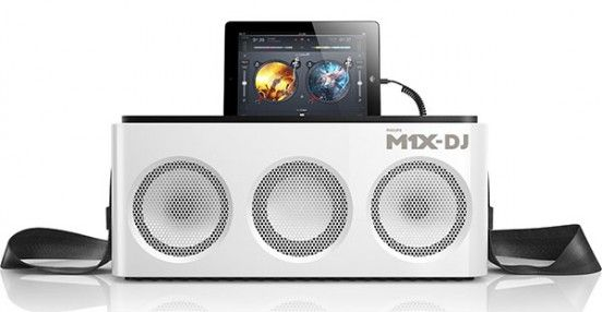 Philips_M1X-DJ_sound_system_DS8900_Image-3