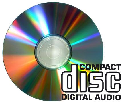compact_disc_audio