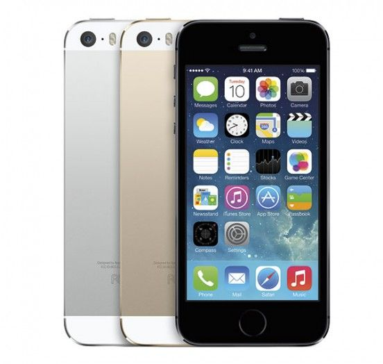 iPhone5s_3Color_iOS7_PRINT