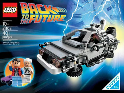 Back-to-the-Future-LEGO-500x377