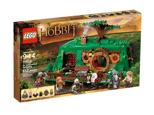 LEGO-The-Hobbit-An-Unexpected-Gathering-500x375
