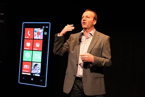 microsoft-released-windows-phone-7-in-november-of-2010-it-introduced-the-concepts-of-live-tiles-and-hubs-of-content-to-microsofts-mobile-os