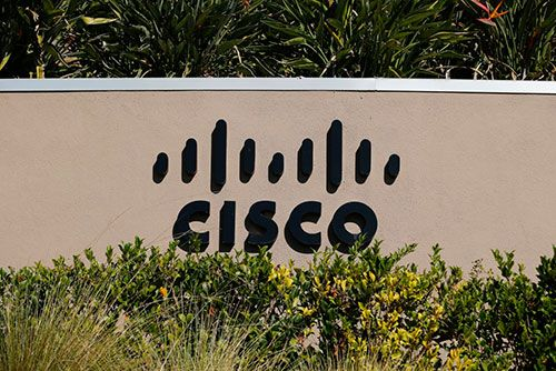 at-cisco-interns-can-earn-4395-a-month