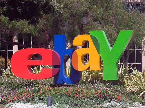at-ebay-interns-can-earn-5939-a-month