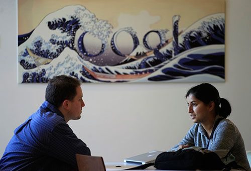 at-google-interns-can-earn-5678-a-month