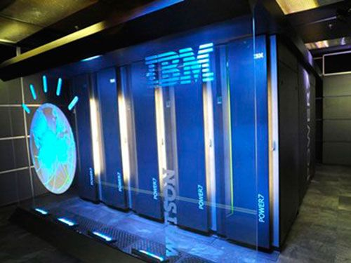 at-ibm-interns-can-earn-3942-a-month