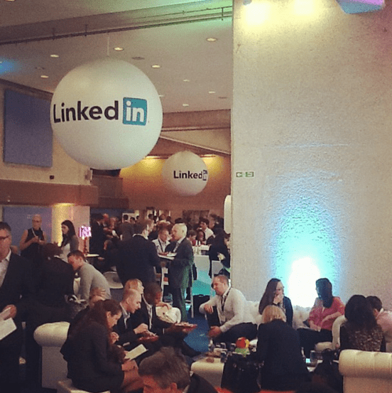 at-linkedin-interns-can-earn-5808-a-month