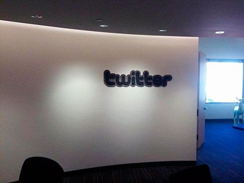 at-twitter-interns-can-earn-6938-a-month