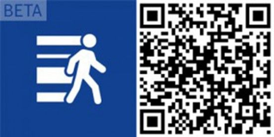qr_nokia_motion_monitor
