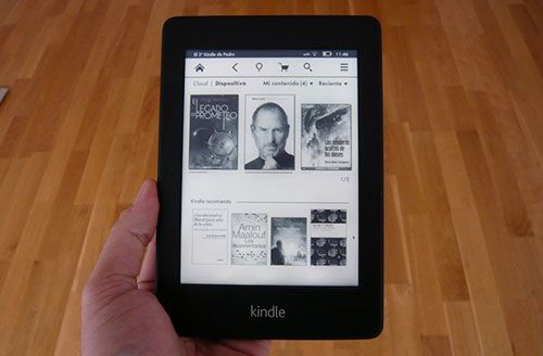 Kindle-Paperwhite-Análisis-port