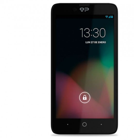 geeksphone-revolution-android-1
