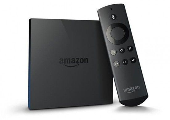 650_1000_amazon-fire-tv-18