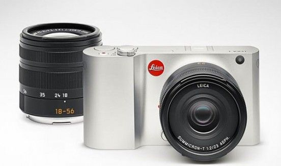 leica-t-typ-701-0