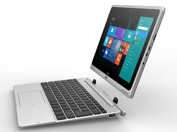 Acer aspire switch convertible magn tico 4 en 1 con for O tablet price list 2014