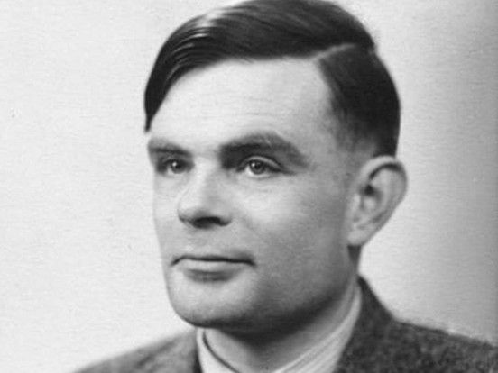 a-computer-has-reportedly-passed-the-turing-test-for-the-first-time