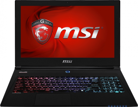 MSI_GS60_Ghost-1