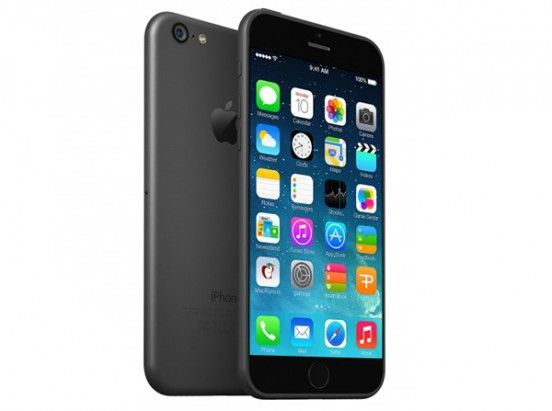 iphone-6-front-back-800x536