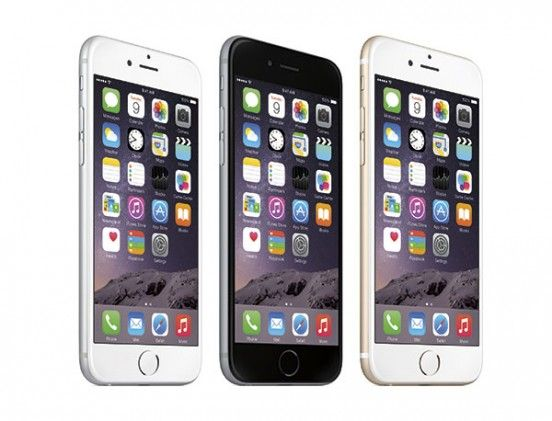 iPhone6_34FL_3-Color-Spaced_Homescreen-PRINT-2