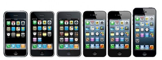 iphone-lineup-950-v4-2