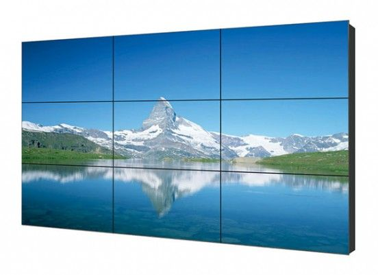 55_inch_indoor_HDMI_video_wall_with