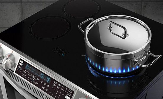 samsung-chef-collection-induction-cooktop