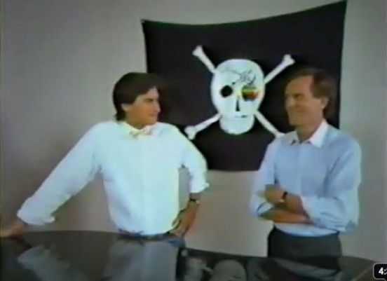 Steve-Jobs-Pirate-Sculley
