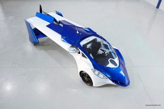 he-says-the-team-wants-to-bring-its-flying-roadster-to-market-in-the-next-two-or-three-years
